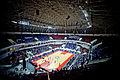 Баскет-Холл Краснодар 2.jpg