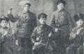 Благодатное партизаны 1920.png