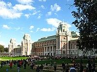 Большой-дворец-открытие.jpg