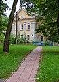 Будинок колишньої чоловічої класичної гімназії, Чернігів.jpg