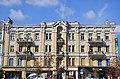 Будинок по вулиці Хрещатик, 42 у Києві.JPG