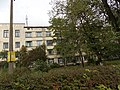 Будівля Інституту геохімії, мінералогії та рудоутворення 13.jpg