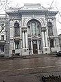 Будівля Облікового банку в Одесі.jpg