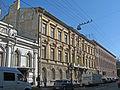 Б. Морская, 43 04.jpg