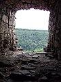 Вид із Язловецького замку.jpg