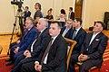 Визит приднестровской делегации в Абхазию 05 (29-09-2017).jpg
