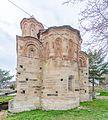 Викиекспедиција Козјачија 057.jpg