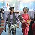 Виктор Апталиков и Светлана Строганова.jpg