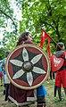 Витешки фестивал Заштитници тврђаве 54.jpg