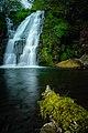 Водопад по пътеката за Под камико.jpg