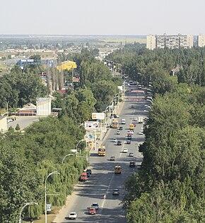 сзи 6 получить Кисловский Средний переулок