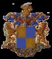 Восстановленный по описанию герб.png