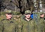 Вручение памятных знаков «Участнику разминирования в Чеченской Республике и Республике Ингушетия».jpg
