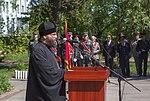 Вшанувати пам'ять героїчних захисників столиці (17) (17416748582).jpg
