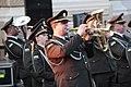 Військові оркестри під час урочистих заходів (24068595348).jpg