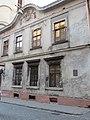 Вірменська 7 дріб 9 палац вірменських архієпископів.JPG