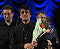 Гала – концерт открытия фестиваля 21.jpg