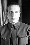Генерал-лейтенант А. Е. Голованов.jpg
