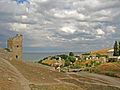 Генуезька фортеця (Карантин).jpg