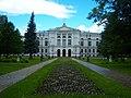 Главный корпус Томского университета.jpg