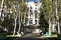 Главный корпус психиатрической больницы №13.jpg