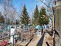 Городское кладбище Карачева - panoramio (5).jpg