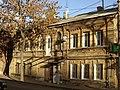 Гостиница Годлевского в Воронеже.JPG