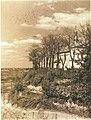 Грубешів. Греко-католицька церква, збудована 1795-1828рр.jpg