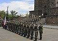 День Победы в Армении 06.jpg