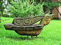 Деревянная скульптура - panoramio (6).jpg