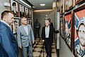 Дмитрий Саблин, Вячеслав Володин и Борис Громов.jpg