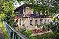 Дом, в котором жил Герой Советского Союза Зонов Н.Ф.jpg