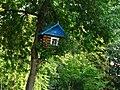 Домик на дереве - panoramio.jpg