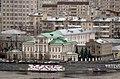 Дом Главного горного начальника Екатеринбург 31.JPG