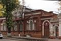 Дом Сусоколовых Толстого 44 1.jpg