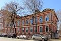 Дом причта на Шевченко 1.jpg