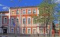 Дом 42 по улице Варварской.jpg