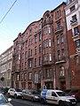 Доходный дом И.Ф. Смирнова; Санкт-Петербург.jpg