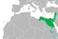 Древний Египет. Северная Африка.png