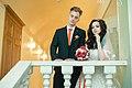 Евгений и Кристина Одинцовы.jpg