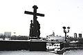 Екатеринбург 0011 Храм-На-Крови.jpg