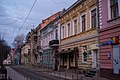 Житловий будинок у Тернополі.jpg
