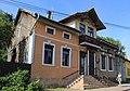 Жупна 10, м Дрогобич 46-106-1025.jpg