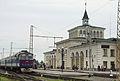 Залізничний вокзал у Ковелі.JPG