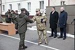 Заходи з нагоди третьої річниці Національної гвардії України IMG 2887 (33542912932).jpg