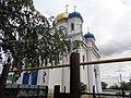 За оградой Церковь женского Казанского монастыря.jpg
