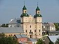 Збараж - Бернардинський монастир-1.jpg