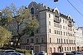 Здание бывшего доходного дома, ул. Светланская, 51, г. Владивосток.JPG
