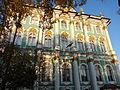 Зимний дворец 19.JPG