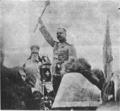 Избрание Каледина атаманом 1917.png